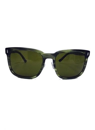 Dolce&Gabbana Dg 4271 Col 2926/73 56-19 Bayan Güneş Gözlüğü Renkli